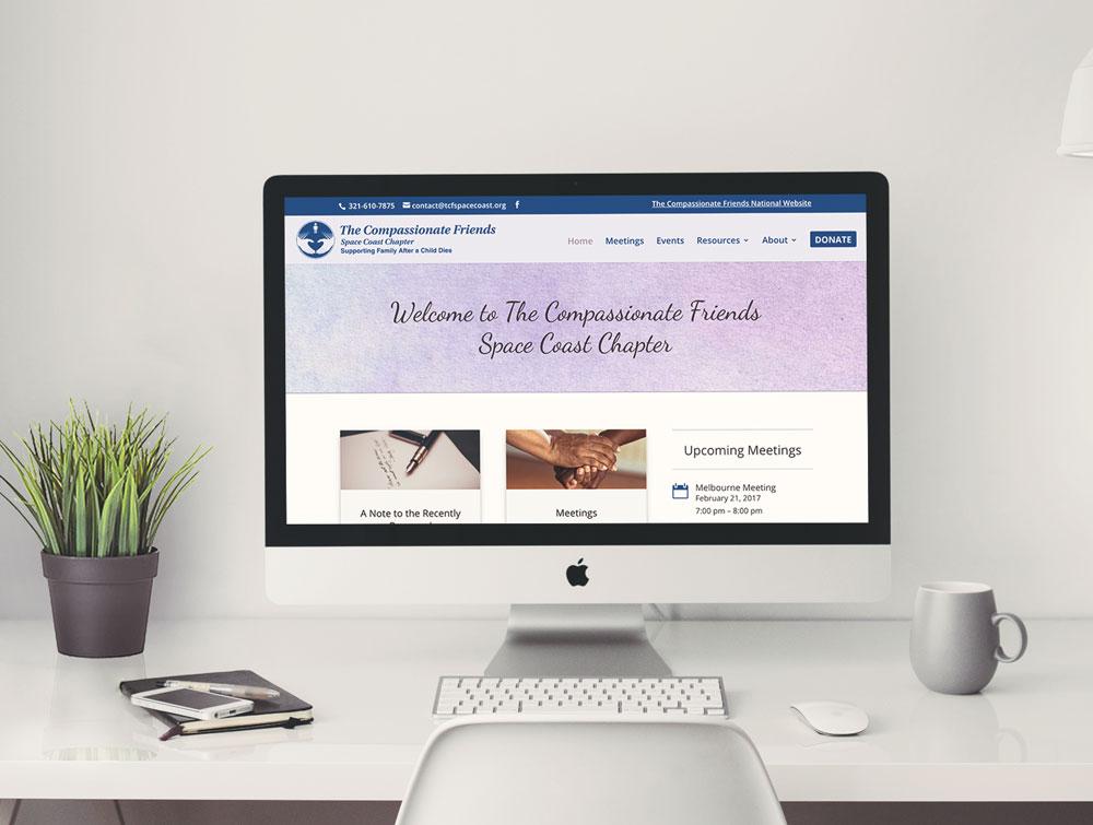 tcfspacecoastwebsite