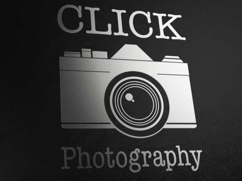 click-final-logo
