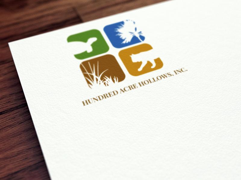 hah-logo