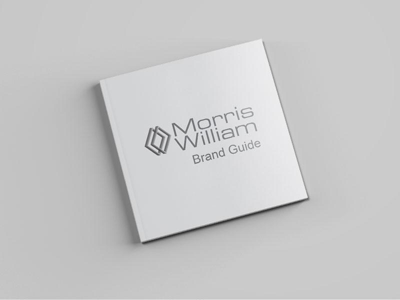 mw-brandguide-cover