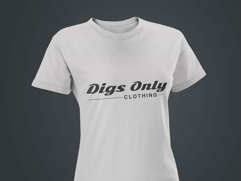 digs-only-shortsleeve
