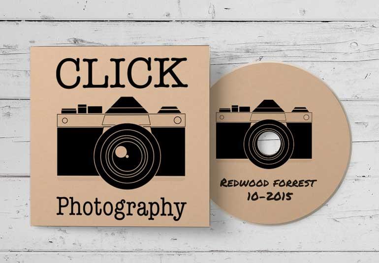 click-cd-mockup